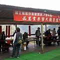 2012-01-15_10-34-32_635.jpg