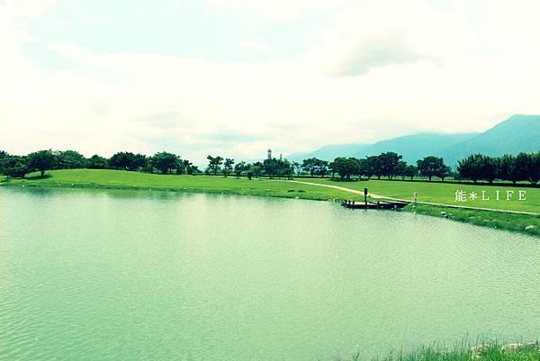 大坡池.jpg