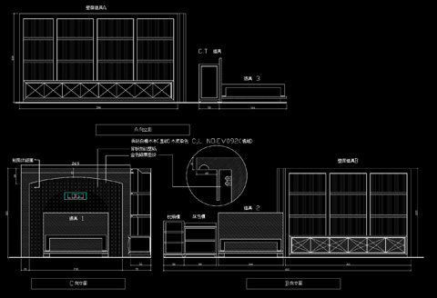 plan0506-Model.jpg