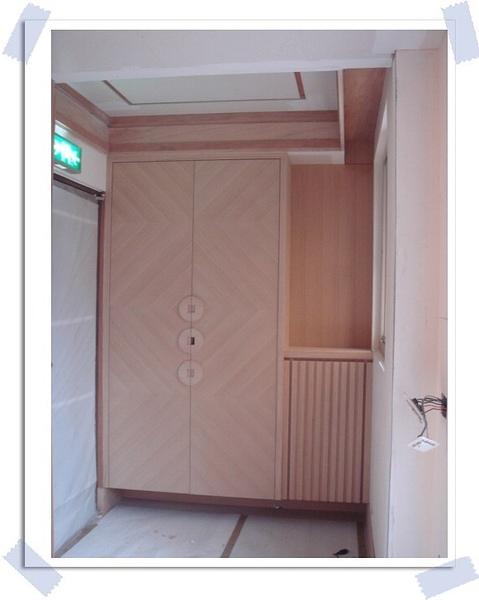 DSC01884_nEO_IMG.jpg