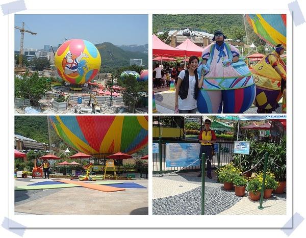 氣球-1.jpg