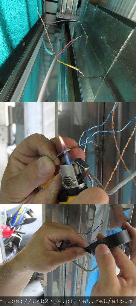 010線路連接-上焊錫-線路連接包膠布_compressed.jpg
