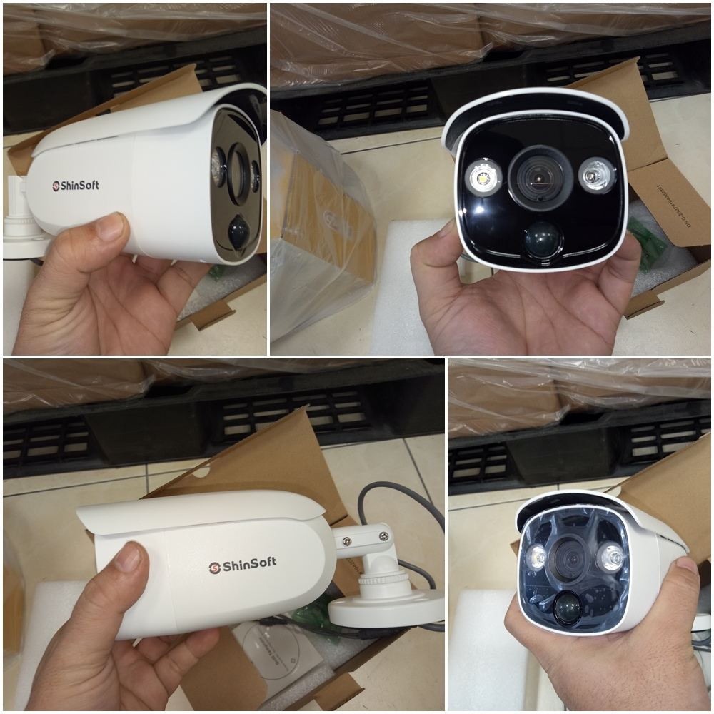 005LINE警報專用攝影機.jpg