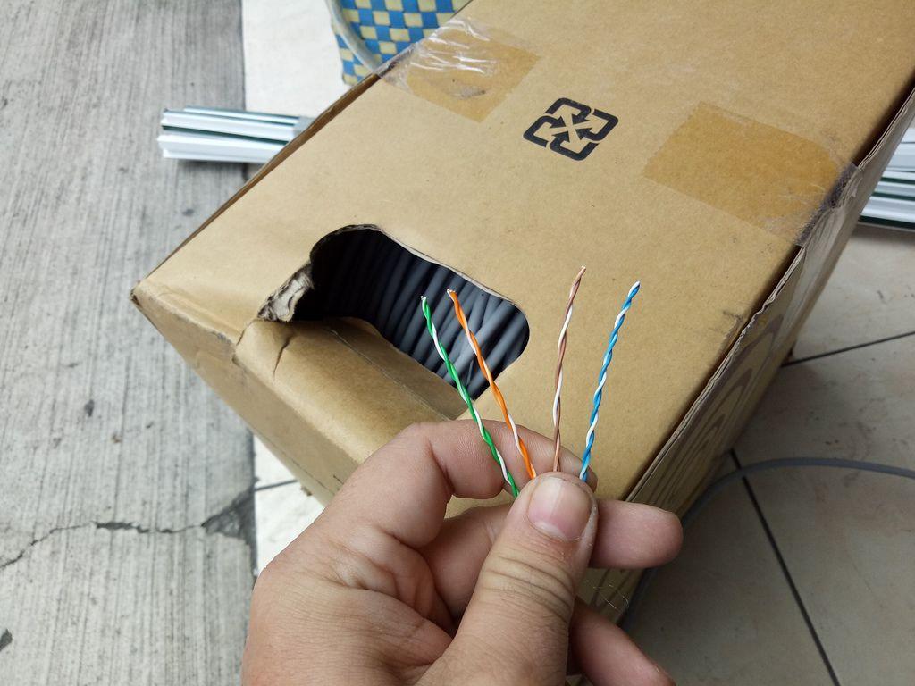007監視器信號線_compressed.jpg
