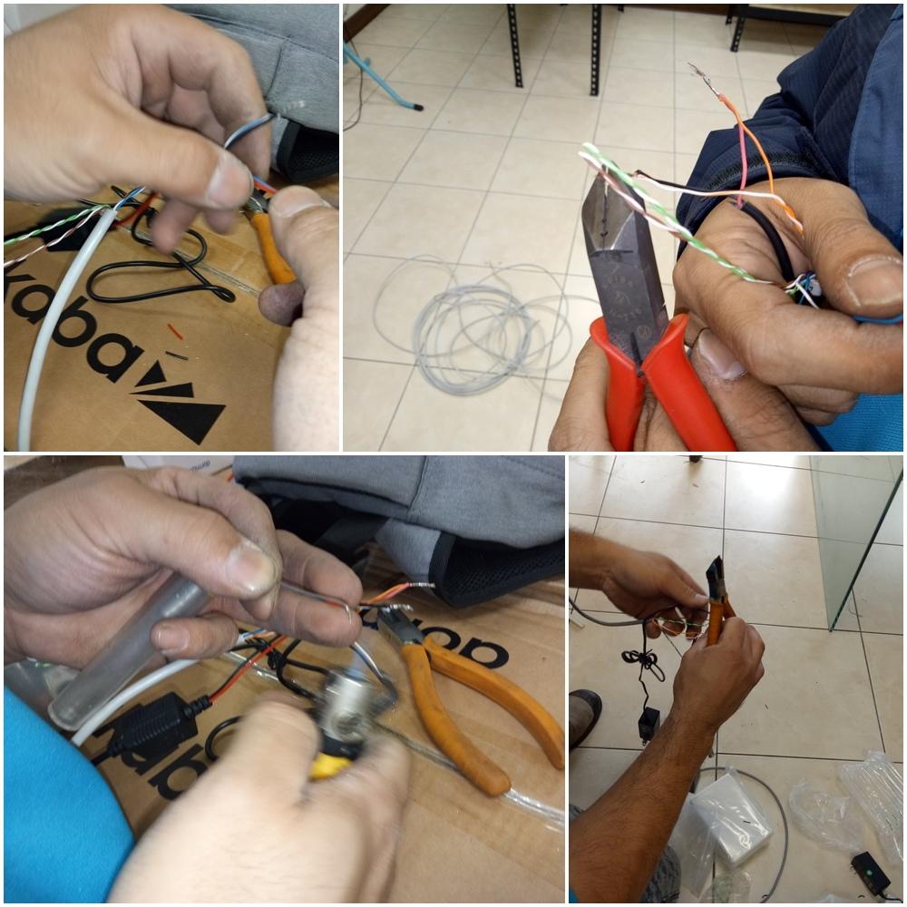 015絞線傳輸器-線材連接.jpg