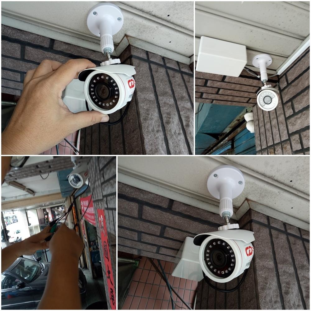 013室外攝影機安裝.jpg