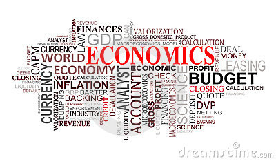 economics-tags-cloud-17240736