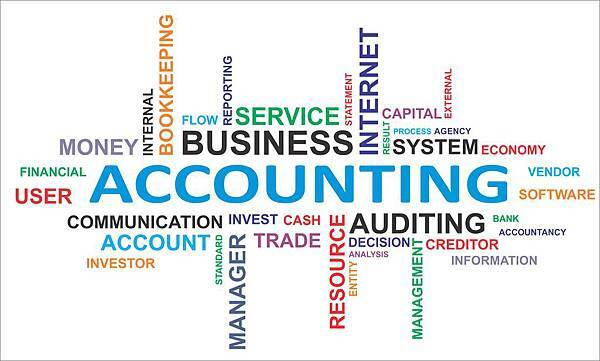bigstock-Word-Cloud-Accounting-41488318