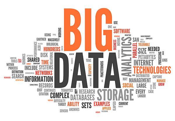 Big-data-buzz-or-big-data-fuzz-blog-image