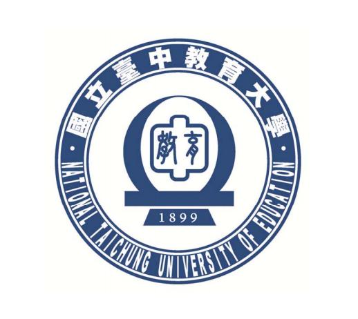台中教育大學