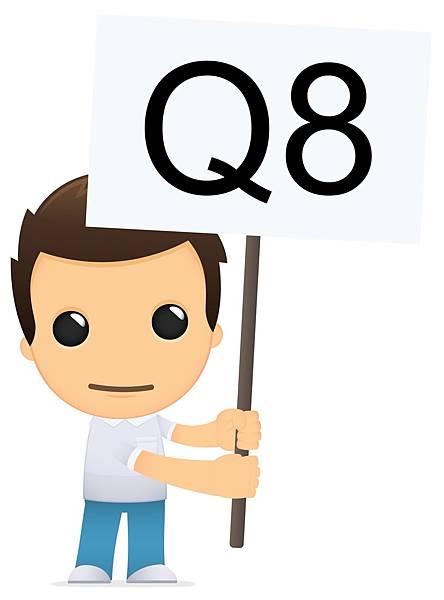 Q8小男孩想知道轉學考的學校有哪些,並且報名?