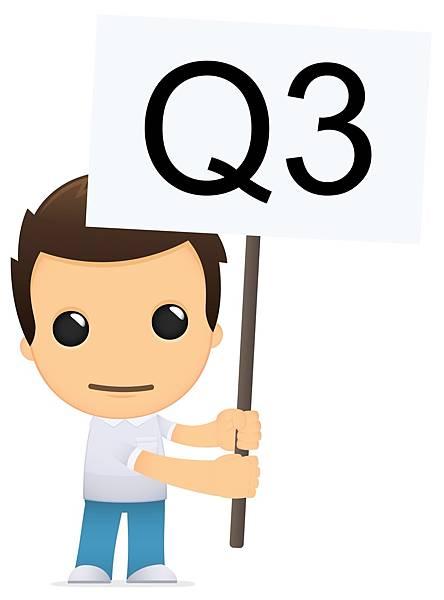 男孩問Q2轉學考什麼是寒轉和暑轉