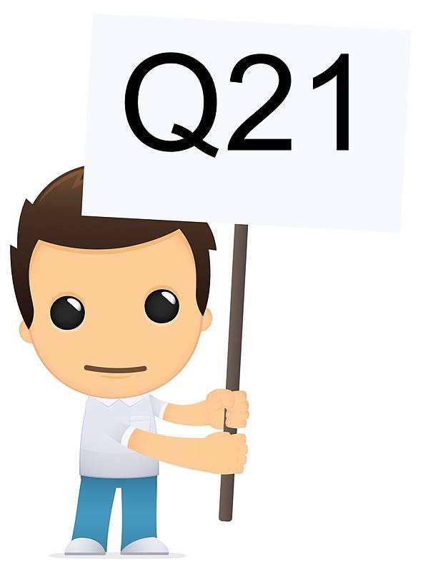 大大第21題,如果考完轉學考還能再考轉系考嗎?
