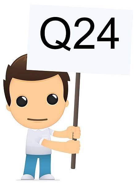 傳奇24號,轉學考可以報考和原科系不同的科系嗎?