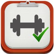 Workout Plan icon
