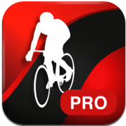 Road Bike PRO icon