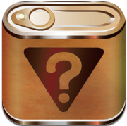 AppDevices icon