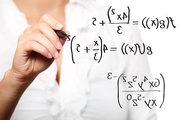 工程數學準備方法/工數準備方法/工數趨勢分析/工數考情分析/工數考試重點/tkb程逸老師
