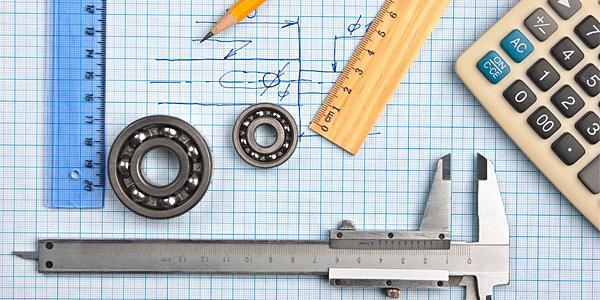 109機械技師最新簡章/機械技師考試資格/機械技師考試科目/機械技師上榜心得