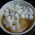 桂花釀冰湯圓1.jpg