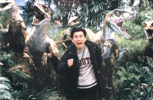 恐龍1.JPG