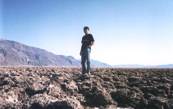 死亡谷風景3.JPG