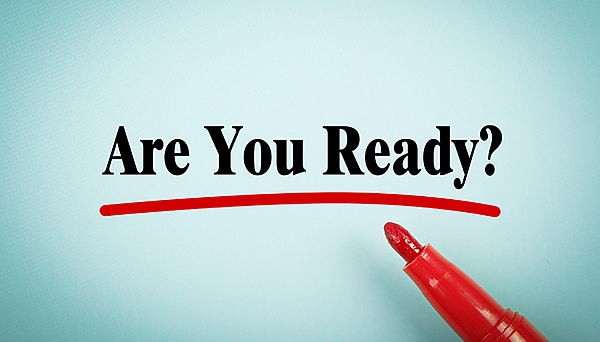 Are-you-ready-ThinkstockPhotos-476520116.png