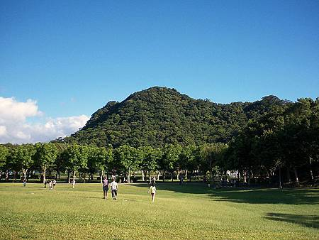800px-Dahu_Park_North_Zone_Grass.jpg