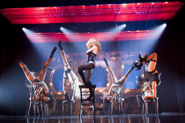 Burlesque%2008.jpg