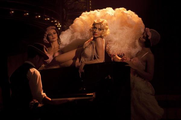 Burlesque%2005.jpg