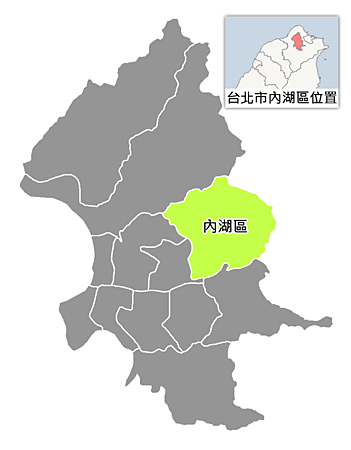 467px-Neihu_District_Location.png