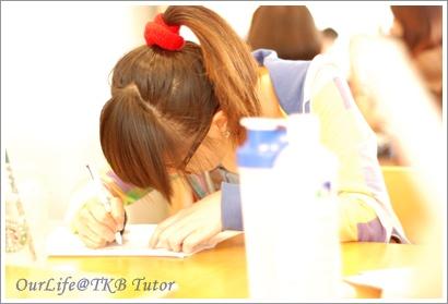 tutor-2-1.JPG
