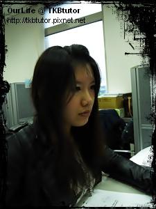 tkb-tutor-student-2.JPG