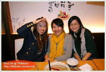 tkb-tutor-student-4.JPG