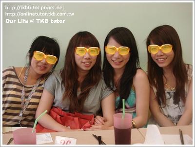 tutor-life-10.JPG