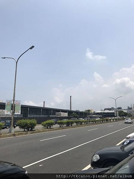 台灣玻璃工業廠房3198萬_180809_0001.jpg