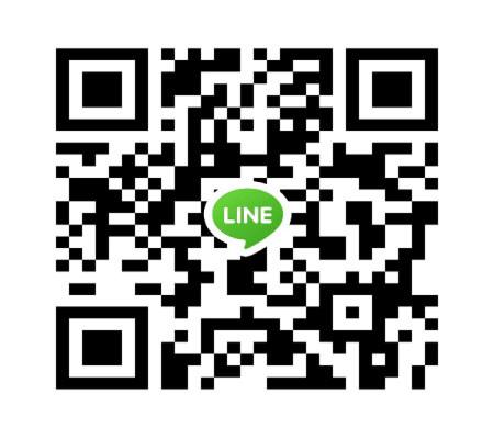 LINE-0956.jpg