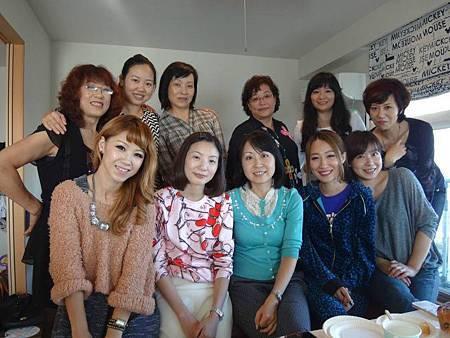 10/16王丹丹家