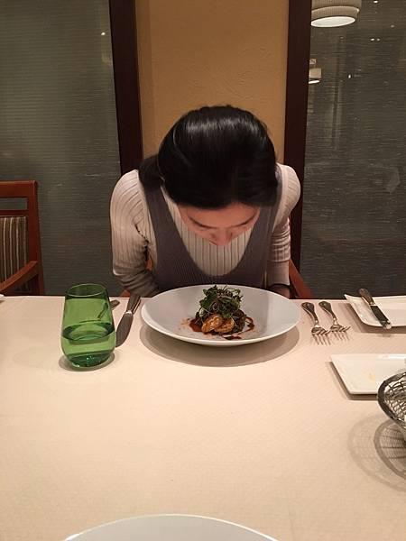 21 林雨葳夢姬東急法國料理_170306_0073.jpg
