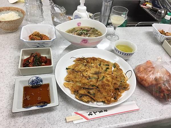 27胡暁とキムチ_170305_0016.jpg
