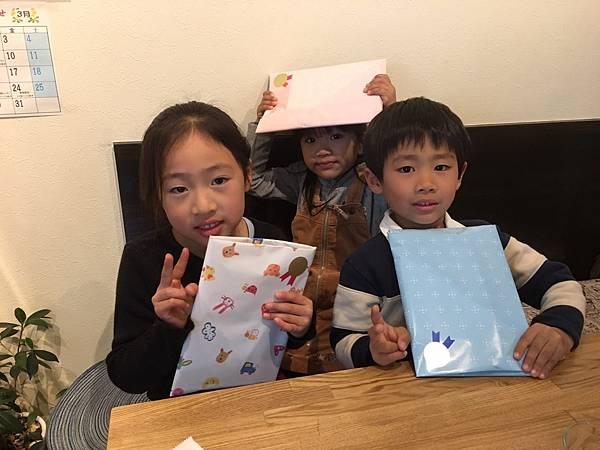319林小雪送別會跟兩位小壽星_170402_0034.jpg