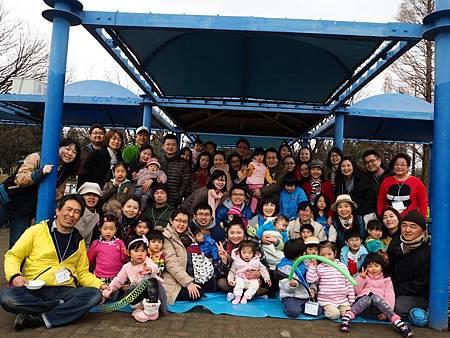 41お花見庄内緑地公園_170402_0001.jpg