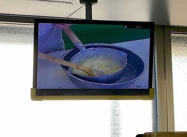 1228季節料理と保存食_171231_0011.jpg