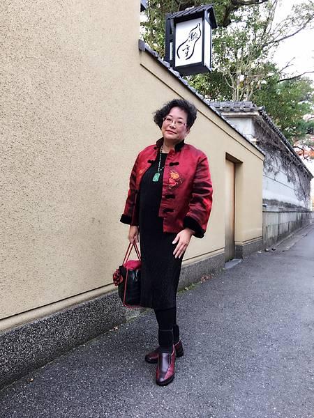 1125京都瓢亭_171221_0086.jpg