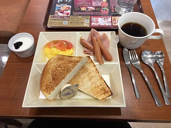 1125京都瓢亭_171221_0079.jpg