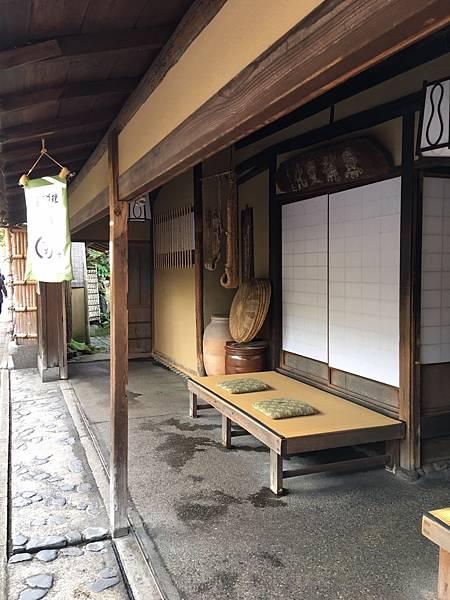 1125京都瓢亭_171221_0066.jpg
