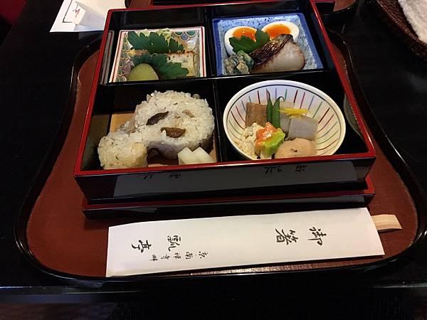 1125京都瓢亭_171221_0053.jpg