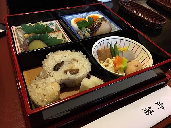 1125京都瓢亭_171221_0051.jpg