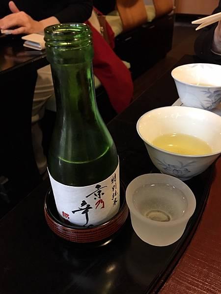 1125京都瓢亭_171221_0050.jpg