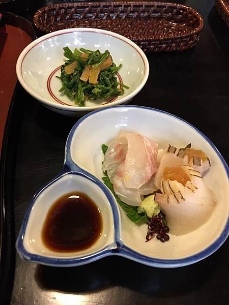 1125京都瓢亭_171221_0048.jpg